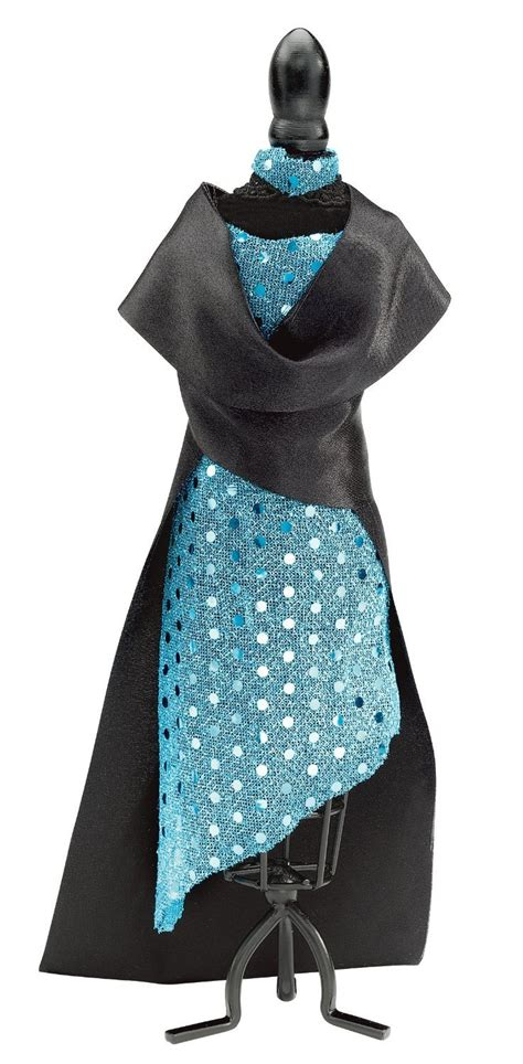 gifts for fashion designers top 10 gifts for aged 9 mumsgather