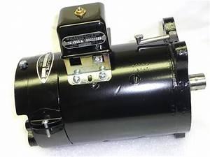 Classic Generator