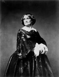 19th Century Ac... Charlotte Cushman Quotes