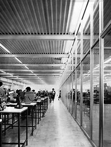 Reliance Controls By Norman Foster  U0026 Richard Rogers  514ar