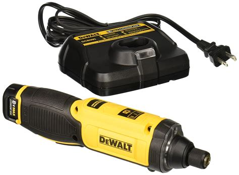 cordless screwdriver reviews  buying guide