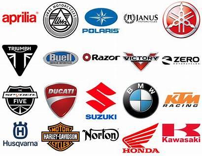 Motorcycle Brands Logos Brand Motorbike Emblems History