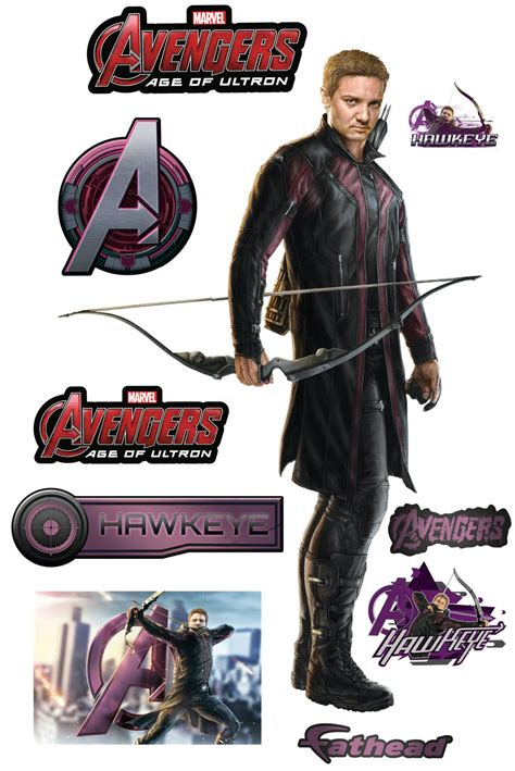 Marvel Releases New Avengers Age Ultron Pictures