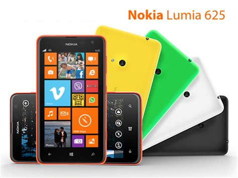 updated wow nokia lumia 925 listed flipkart coming soon to india now lumia 625 also
