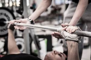 Best Intra Workout Guide - What To Use To Fuel Your ...