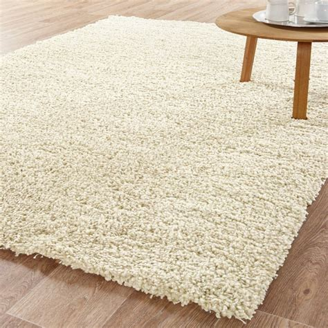 rugs sunshine polypropylene polish cream