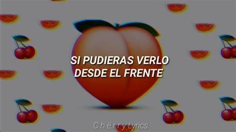 doja cat ft tyga juicy remix traducida al espanol