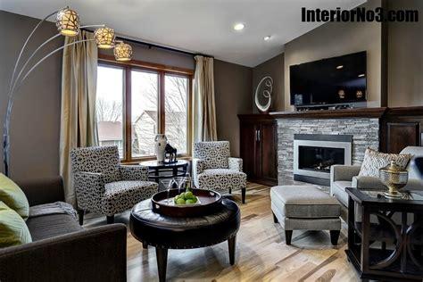 bi level home interior decorating bi level homes interior design 28 images 100 bi level