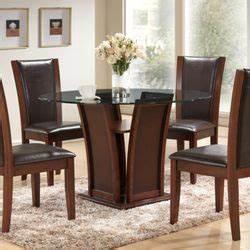 Bel Furniture 36 Photos 27 Reviews Furniture Stores