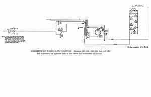 Gl1000 Goldwing Wiring Diagram 1977 Honda