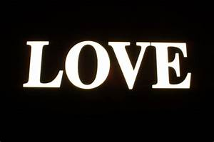 Hideyuki Sawayanagi - You Will Be Possessed By Love In 30 ...