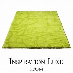 Salle De Bain Haut De Gamme : tapis de salle de bain haut de gamme vert ~ Farleysfitness.com Idées de Décoration