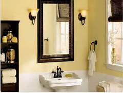 Small Bathroom Ideas Wall Paint Color Paint Colors For A Small Bathroom Paint Colors For A Small Bathroom