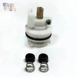 replace moen kitchen faucet cartridge repair kit for delta faucet rp1991 shower cartridge with rp4993 seats ebay