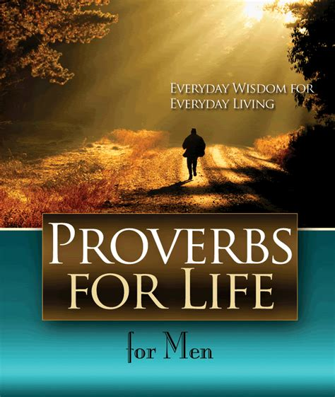 mahbubmasudur good proverbs  life encouraging