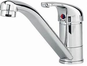 Joint Pour Robinet Mitigeur : zoom sur la robinetterie domestique filtre eau tout savoir ~ Premium-room.com Idées de Décoration