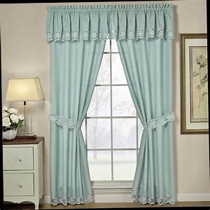 living room modern kitchen curtain ideas white drapes With modern curtains for bedroom 2018