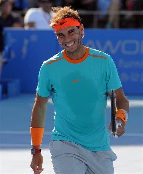 Rafael Nadal vs Roger Federer H2H Stats - Betting Odds & Tips...
