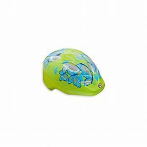 Bell Fahrradhelm Kinder : bell kinder fahrradhelm splash pale green light blue ~ Jslefanu.com Haus und Dekorationen