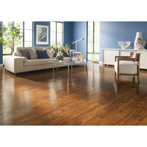 pergo max vera mahogany shops smooth and wood planks on pinterest