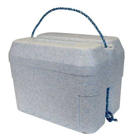 tool boxes for sale foam cooler