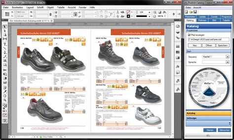 medapro publish itb produkt informations management pim