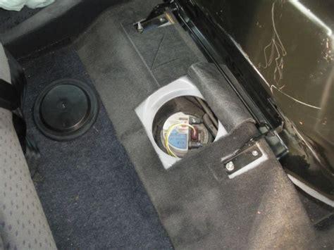 classe siege auto tuto remplacement pompe de gavage xantia xantia