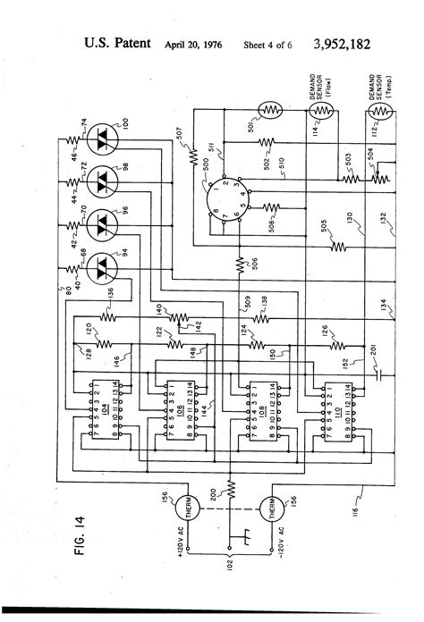 Wiring Diagram Heater by Gallery Of Hatco Booster Heater Wiring Diagram Sle