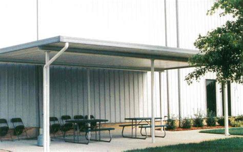 dallas patio covers jw carports serving dallas east