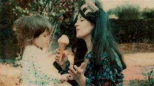 Documentary Bloody Daughter - Martha Argerich and Stephen ...