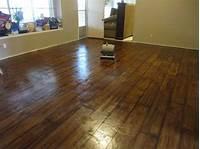 concrete painted floors Concrete Floor Paint | Concrete Floor Paint Colors Ideas - YouTube