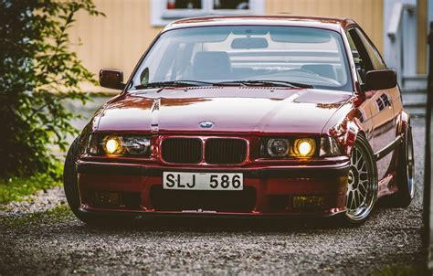 4k wallpapers of bmw for free download. BMW E36 Wallpaper (61+ images)