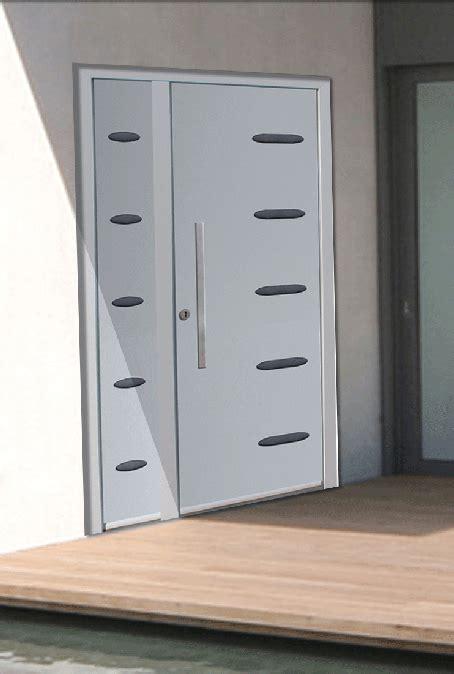 porte de chambre a vendre porte moderne en bois 2017 sellingstg com