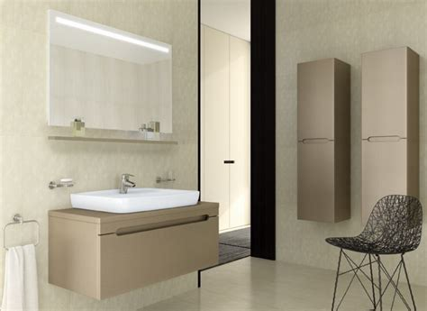 Bathroom Sinks-vitra-discover Bathroom Sinks Straight