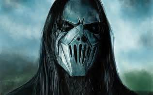 dog photo albums slipknot 39 s mick thomson suffers stab wound to back of the