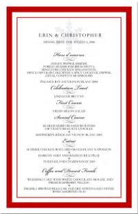 wedding reception menu ideas winter theme wedding menu cards snowflake wedding menu cards menu cards menu
