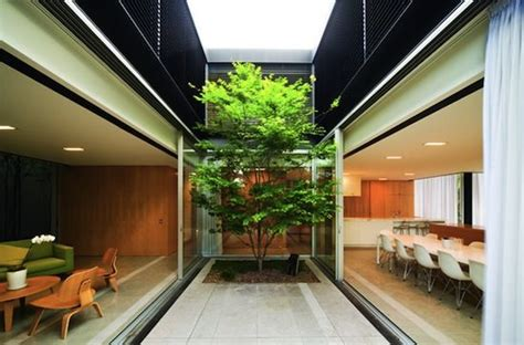 courtyard inspired  traditional chinese courtyard plan marrisle pinterest