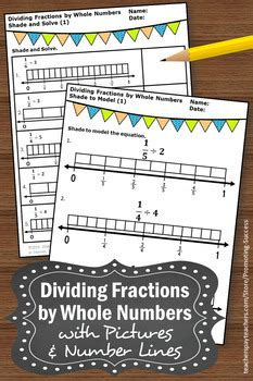 dividing fractions   numbers   number