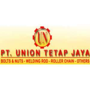 Dekat dengan kota medan menjadikan tanjung morawa salah satu sentra industri pengusaha kota medan. Loker PT Union Tetap Jaya Medan Batas Waktu 11 Desember 2018