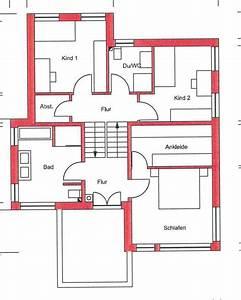 Split Level Haus Grundriss : split level haus neubau efh mit dem gewissen extra in 2018 grundrisse pinterest ~ Markanthonyermac.com Haus und Dekorationen