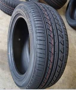 Alibaba Pneus : usine chinoise marque rapid aoteli pcr pneu michelin pneu 185 65 15 technologie pneu de voiture ~ Gottalentnigeria.com Avis de Voitures