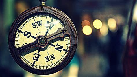 compass wallpapers   pixelstalknet