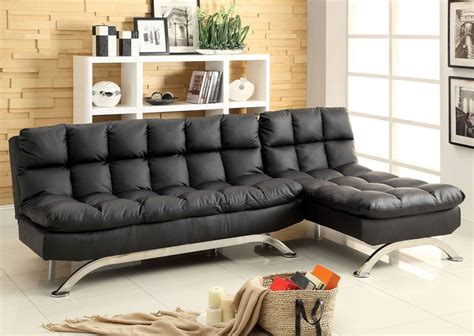 futons for cheap roof fence futons all about roof fence futons