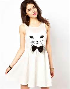 cat dress adorable kitty cat dresses catnipsum