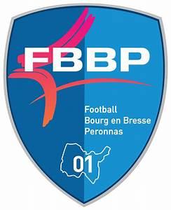 Rcs Bourg En Bresse : football bourg en bresse p ronnas 01 wikip dia ~ Dailycaller-alerts.com Idées de Décoration
