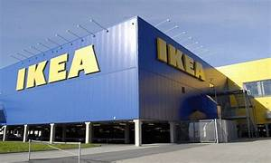 Ikea, To, Turn, Its, First, Swedish, Shop, Into, A, Museum