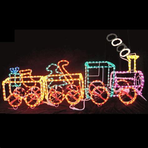 lighted christmas decorations for yard fia uimp com