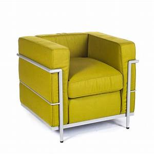 fauteuil lc2 tissu prunelle With tapis enfant avec canapé le corbusier lc2