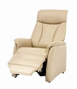 Carte De Credit Conforama : fauteuil salon conforama maison design ~ Dailycaller-alerts.com Idées de Décoration
