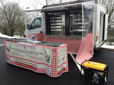 camion cuisine occasion camion rotisserie poulet occasion table de cuisine
